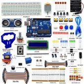 Adeept-bricolage-lectrique-Arduino-kit-de-d-marrage-pour-Arduino-UNO-R3-capteur-de-Distance-ultrasons